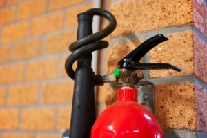 Detroit Hood Cleaning - Commercial Kitchen Fire Prevention